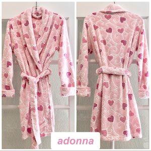 Adonna